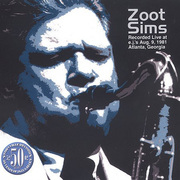 Zoot_sims-live_at_ejs_span3
