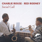 Charlie_rouse_red_rodney-social_call_thumb