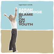 Sarah_partridge-blame_it_on_my_youth_span3