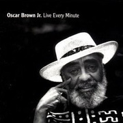 Oscar_brown_jr-live_every_minute_span3