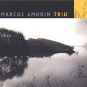 Cris on the Farm Marcos Amorim Trio