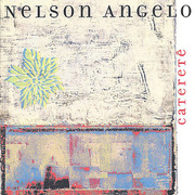 Caterete Nelson Angelo