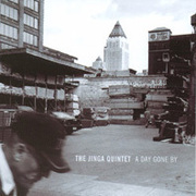 A Day Gone By Jinga Quintet