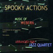 Spooky_actions-music_of_webern_span3