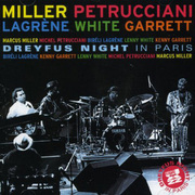 Marcus_miller-dreyfus_night_in_paris_span3