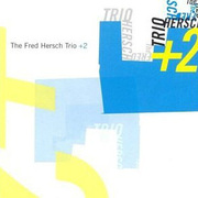 Fred_hersch_trio-plus_2_span3