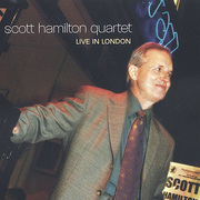 Scott_hamilton-live_in_london_span3
