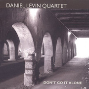 Daniel_levin-dont_go_it_alone_span3