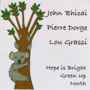 John_tchicai-hope_is_bright_span3