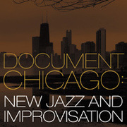 Various_artists-document_chicago_span3
