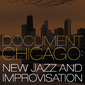Various_artists-document_chicago_thumb
