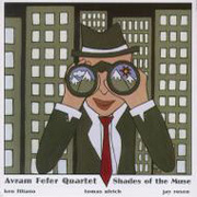 Avram_fefer-shades_of_muse_span3