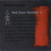 Garrison_fewell-red_door_no11_span3