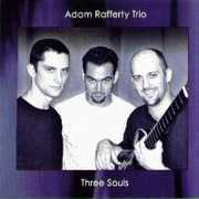 Adam_rafferty-three_souls_span3