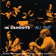 In_cahoots-all_that_span3