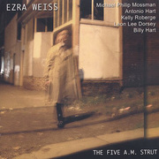 Ezra_weiss-the_five_am_strut_span3