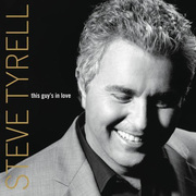 Steve_tyrell-this_guys_in_love_span3
