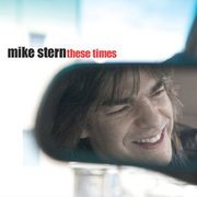 Mike_stern-these_times_span3