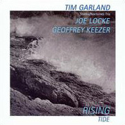 Tim_garland-rising_tide_span3