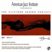 Mark_masters-clifford_brown_project_span3