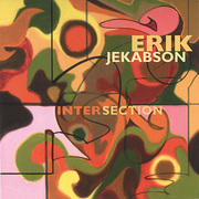 Erik_jekabson-intersection_span3