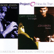 Project_o-now_as_then_span3