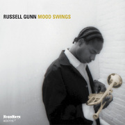 Russel_gunn-mood_swings_span3