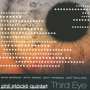 Phil_stockli-third_eye_span3