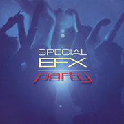 Special_efx-party_span3
