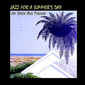 Jim_stack-jazz_summer_day_thumb
