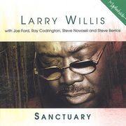 Larry_willis-sanctuary_span3