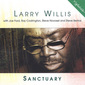 Larry_willis-sanctuary_thumb