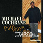 Michael_cochrane-pathways_thumb