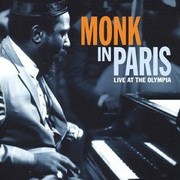 Thelonious_monk-monk_in_paris_span3
