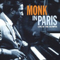 Thelonious_monk-monk_in_paris_thumb