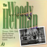 Woody_herman-shows_44_46_span3