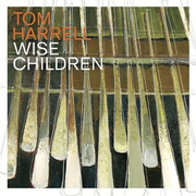 Tom_harrell-wise_children_span3