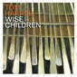 Tom_harrell-wise_children_thumb