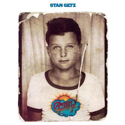 Stan_getz-captain_marvel_span3