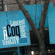 Laurent_coq-tree_in_city_span3