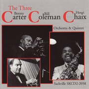 Benny_carter-three_c_s_span3