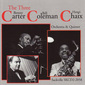 Benny_carter-three_c_s_thumb