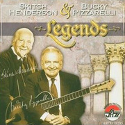 Skitch_henderson-legends_span3