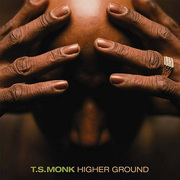 T_s_monk-higher_ground_span3