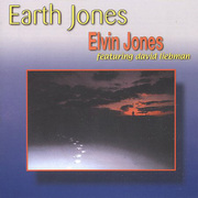 Elvin_jones-earth_jones_span3