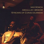 Max_roach-streams_consciousness_span3