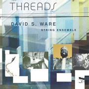 David_ware-threads_span3