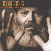 Poncho_sanchez-out_of_sight_span3