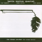 Kevin_norton-dream_catcher_span3