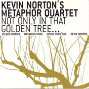 Kevin_norton-golden_tree_span3